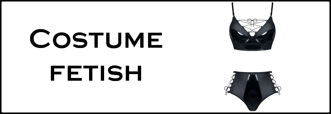 costume fetish
