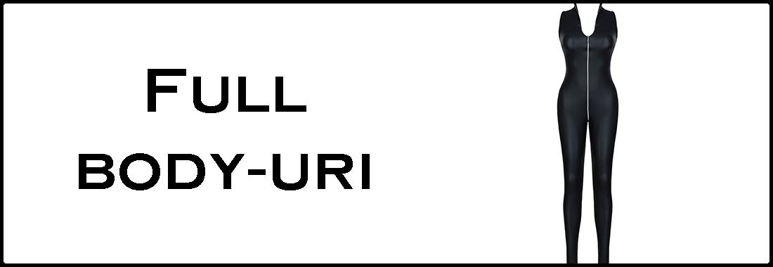 full body-uri